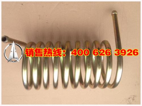 紫金国际注册送体验金_【注册即送30%彩金】-离合器螺旋管