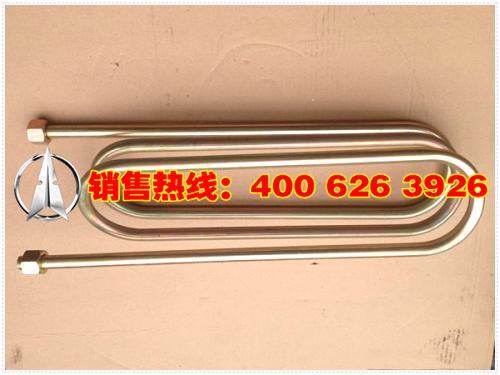 紫金国际注册送体验金_【注册即送30%彩金】-打气泵铁管