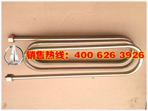 紫金国际注册送体验金_【注册即送30%彩金】-V3离合器铁管